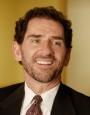 2011 Professor Stephen Quigley PRSSAScholarship