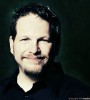 World Class Branding with Chris Brogan