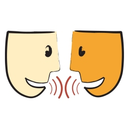 ?face-to-face communication essay Why is face-to-face communication in the workplace important why is face-to-face communication in the workplace so important it helps build trust and credibility.