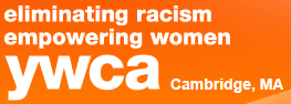 174__x_ywca-cambridge