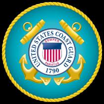 210px-US-CoastGuard-Seal.svg