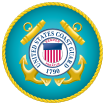 210px-US-CoastGuard-Seal.svg