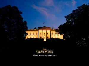 wallpaper-3-the-west-wing-273392_1024_768