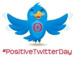 positive-twitter-bird