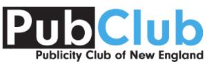 Pub Club Logo