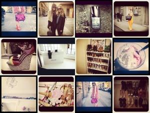 http://www.fashionsquad.com/en/instagram/