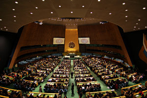 United_Nations_General_Assembly_Hall_(3)-1