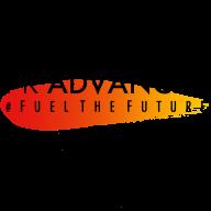 Logo_FinalDraft-Black