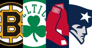 boston_sports_teams