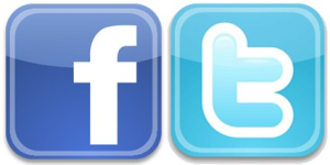 facebook_twitter_logos