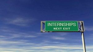 paid-public-relations-summer-internshipspaid-summer-pr-internship-in-omaha-agency-announce-university-yvw7bcq3