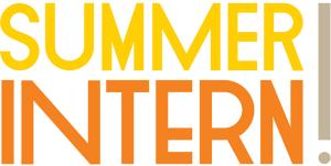 summer_intern_670px