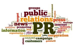 public-relations 2