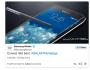 """Bendgate"" Scandal: How Apple's Misfortune Lead to PRGold"