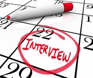 ARTICLE ON INTERVIEW TIPS