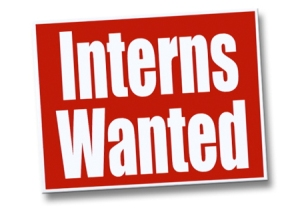 interns_wanted