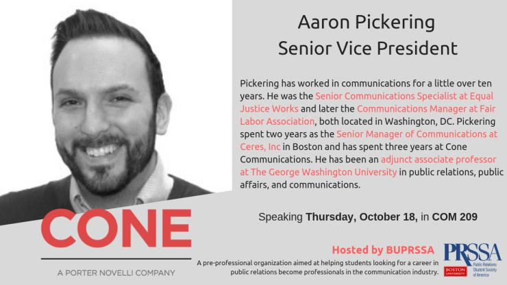 aaron pickering cone communications (1)