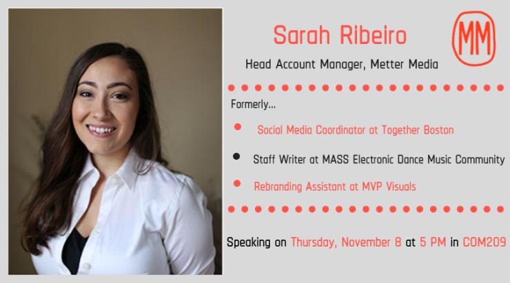 Sarah Ribeiro - Metter Media-2.png